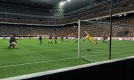 Pro Evolution Soccer 2011 3D - Screenshots - Bild 5