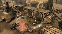 Assassin's Creed: Brotherhood - DLC: Animus Project Update 2.0 - Screenshots - Bild 3