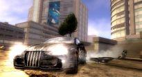FlatOut Wii - Screenshots - Bild 4