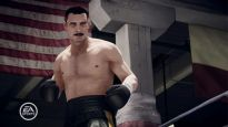 Fight Night Champion - Screenshots - Bild 4