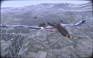 R.U.S.E. - DLC: Chimären-Pack - Screenshots - Bild 6