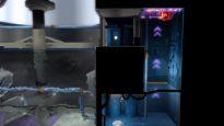 de Blob 2 - Screenshots - Bild 14