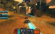 Crasher - Screenshots - Bild 1
