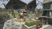 Call of Duty: Black Ops - DLC: First Strike - Screenshots - Bild 9