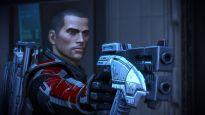 Mass Effect 2 - Screenshots - Bild 3