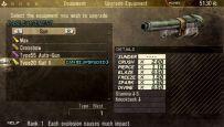 God Eater Burst - Screenshots - Bild 12