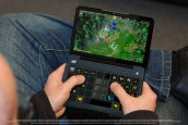 Razer Switchblade - Screenshots - Bild 5