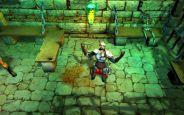 Dungeons - Screenshots - Bild 7