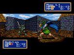 Sega Mega Drive Classic Collection - Volume 4 - Screenshots - Bild 14