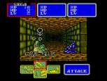 Sega Mega Drive Classic Collection - Volume 4 - Screenshots - Bild 21