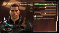 Mass Effect 2 - Screenshots - Bild 4
