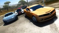 Test Drive Unlimited 2 - Screenshots - Bild 3