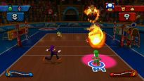 Mario Sports Mix - Screenshots - Bild 5