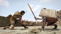 Warriors: Legends of Troy - Screenshots - Bild 45