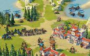 Age of Empires Online - Screenshots - Bild 13