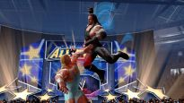 WWE All-Stars - Screenshots - Bild 46