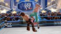 WWE All-Stars - Screenshots - Bild 23