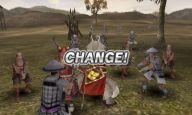 Samurai Warriors Chronicles - Screenshots - Bild 11