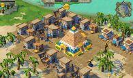 Age of Empires Online - Screenshots - Bild 5