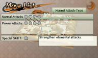 Samurai Warriors Chronicles - Screenshots - Bild 69