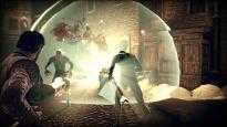 Shadows of the Damned - Screenshots - Bild 6
