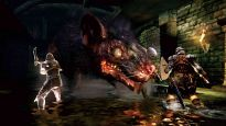 Dark Souls - Screenshots - Bild 12