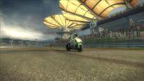 MotoGP 10/11 - Screenshots - Bild 1