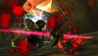 Lord of Arcana - Screenshots - Bild 20