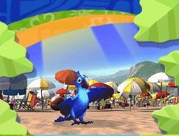 Rio - Screenshots - Bild 1