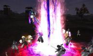 Samurai Warriors Chronicles - Screenshots - Bild 18