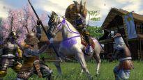 Total War: Shogun 2 - Screenshots - Bild 23