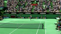 Virtua Tennis 4 - Screenshots - Bild 14
