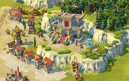 Age of Empires Online - Screenshots - Bild 9