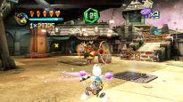 PlayStation Move Heroes - Screenshots - Bild 6