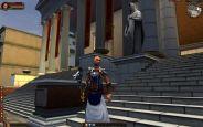 Gods & Heroes: Rome Rising - Screenshots - Bild 4