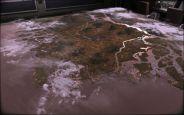 R.U.S.E. - DLC: Das Pack der aufgehenden Sonne - Screenshots - Bild 3
