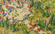 Age of Empires Online - Screenshots - Bild 11