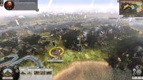 Total War: Shogun 2 - Screenshots - Bild 3