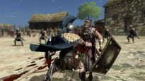 Warriors: Legends of Troy - Screenshots - Bild 40
