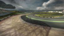 MotoGP 10/11 - Screenshots - Bild 5