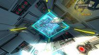 Rango: The Video Game - Screenshots - Bild 4