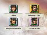 Samurai Warriors Chronicles - Screenshots - Bild 48