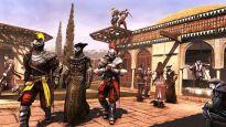 Assassin's Creed: Brotherhood - DLC: Da Vincis Verschwinden - Screenshots - Bild 2