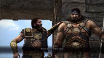 Warriors: Legends of Troy - Screenshots - Bild 75