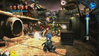 PlayStation Move Heroes - Screenshots - Bild 29