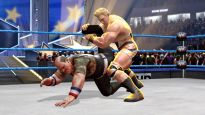 WWE All-Stars - Screenshots - Bild 22