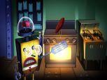 SpongeBob Schwammkopf: Verflixt und zugemalt - Screenshots - Bild 3