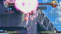 Arcana Heart 3 - Screenshots - Bild 2