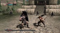Warriors: Legends of Troy - Screenshots - Bild 74