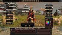 Total War: Shogun 2 - Screenshots - Bild 10